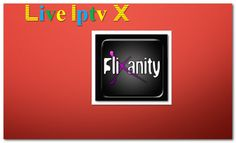 Kodi FliXanity tv shows addon - Download FliXanity tv shows addon For IPTV - XBMC - KODI   XBMCFliXanity tv shows addon  FliXanity tv shows addon  Download XBMC FliXanity tv shows addon Video Tutorials For InstallXBMCRepositoriesXBMCAddonsXBMCM3U Link ForKODISoftware And OtherIPTV Software IPTVLinks.  Subscribe to Live Iptv X channel - YouTube  Visit to Live Iptv X channel - YouTube  How To Install :Step-By-Step  Video TutorialsFor Watch WorldwideVideos(Any Movies in HD) Live Sports Music…