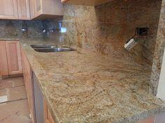 Juparana Vyara Granite Countertops Glenview Il Backsplash Bronze Marble Quartz Chicago Area