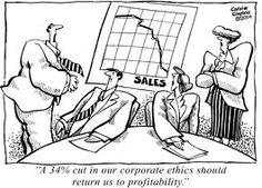 corporate governance - Google-søgning