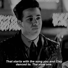 13 Reasons Why — 13reasonssource: Tony has amazing taste. This song...