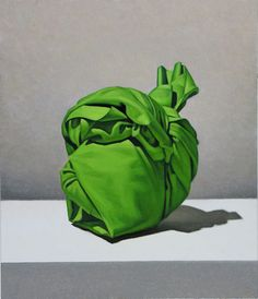 Tom Gregg Tissue know is similar to human heart )