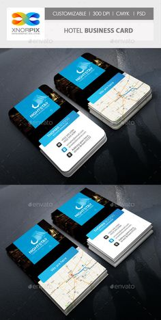 Features : ? Round /square corner possible. ? Easy to edit. ? Landscape Design.? Optimized for printing / 300 dpi. ? CMYK color mo