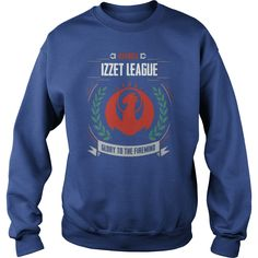 MTG Izzet League T-Shirt #gift #ideas #Popular #Everything #Videos #Shop #Animals #pets #Architecture #Art #Cars #motorcycles #Celebrities #DIY #crafts #Design #Education #Entertainment #Food #drink #Gardening #Geek #Hair #beauty #Health #fitness #History #Holidays #events #Home decor #Humor #Illustrations #posters #Kids #parenting #Men #Outdoors #Photography #Products #Quotes #Science #nature #Sports #Tattoos #Technology #Travel #Weddings #Women