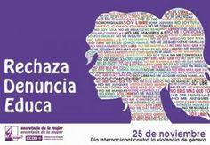 El Concurso de Carteles Contra la Violencia de Género de CCOO Asturias cumple su décima edición