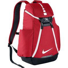 Nike Hoops Elite Max Air Team 2.0 Backpack Nike Elite Bag 9a3be6a38a261