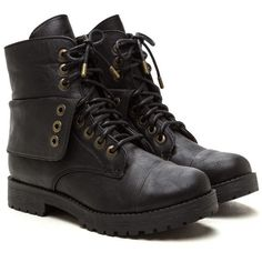 Combat Operations Lace-Up Boots and other apparel, accessories and trends. Browse and shop 8 related looks.