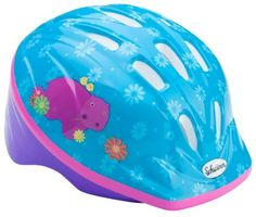 Schwinn Classic Toddler Microshell Hippo by Schwinn. $16.96. Extended coverage for added security and safety. 10 Flow vents to keep you cool. Built in sun brim for protection against the elements. Dial Easy Fit Retention for comfortable on-the-fly adjustment. The Schwinn Classic has a unique lower molded microshell that provides the added durability needed to stand up to bumps and drops giving you piece of mind along with cute graphics to keep your child smiling. Save 15% Off!