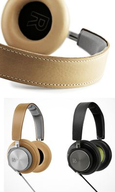 Best beats: The ultimate headphone gift guide - The Globe and Mail