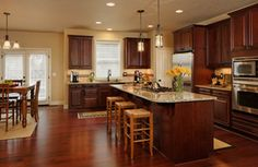 Basements, Bathrooms, Cabinets, Flooring, Kitchens, Patios, Porches,Sunrooms