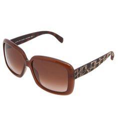 4ded878fcb299 Encontre oculos marrom pelo menor preço   Paraíso Feminino