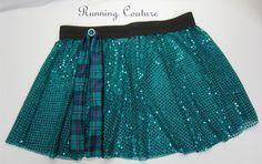 Brave Merida  inspired Sparkle Running Misses Circle skirt by RunningCouture on Etsy https://www.etsy.com/listing/176725333/brave-merida-inspired-sparkle-running