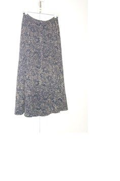 Finity With Maxi Skirt $23