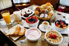 breakfast - Google-Suche