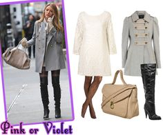 blake lively outfit - Google Search