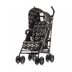 WWW.ROALBABABY.ES SILLA DE PASEO BEBE IRIS CHIPOLINO , una silla Super ligera y compacta , con unos diseños originals y divertidos PRECIO: 109€