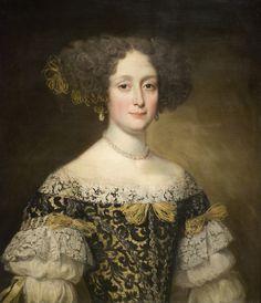1675Anna Caffarelli Minuttiba