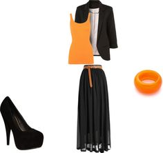 """""""."""" by jelli-bean on Polyvore"""