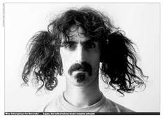 Image result for frank zappa