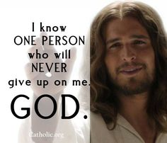 Praise and Worship Time. Biblical Quotes, Prayer Quotes, Religious Quotes, Jesus Quotes, Bible Quotes, Gods Love Quotes, Quotes About God, Faith Prayer, Faith In God