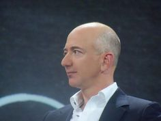 Jeff Bezos Says The New York Times' Amazon Expose Got It All Wrong - http://www.baindaily.com/jeff-bezos-says-the-new-york-times-amazon-expose-got-it-all-wrong/