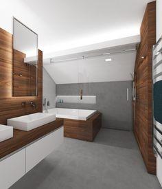 Řešení uzavírání sprcháče