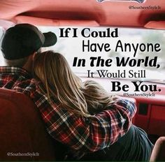 Country Girl Life, Country Girl Quotes, Country Girls, Proud Navy Girlfriend, Girlfriend Quotes, My Better Half, Military Love, Boyfriend Goals, Girls Life