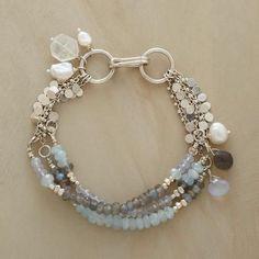 GALLERY BRACELET #premier #designs #jewelry premier designs jewelry 2014 2013