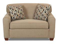51 inspiring living room upholstry images upholstered furniture rh pinterest com
