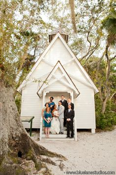 Lace Chair Signs Historic Spanish Florida Wedding Pinterest Chairs And