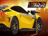 Cyberline Racing Free Download – PC Game Overview.  Defeat your enemies not to be destroyed by them in the dynamic game Cyberline Racing! By the end of the 21st century, humanity is mired down in political and economic crisis. Greedy corporations took over the world, and the chaos of the war allowed them to earn a fortune.   #3D Games Free Download For PC #Games For Boys Free Download For PC #High Graphic Games Free Download For PC-HD Games #New Games Free Download For
