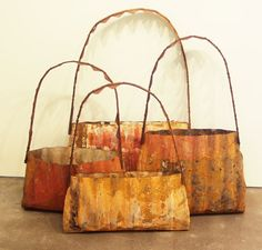 Stockroom - Gallery Gabrielle Pizzi - Exhibiting Contemporary Australian Aboriginal Art Melbourne   Fitzroy VIC