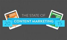 #SocialMedia #code #webdev #webdevelopment 8 Ways Content Marketing Can Help Build Your #Business:  http://pic.twitter.com/fVL3QUcKQm   Web Devel0pment (@webimprovenew4u) September 28 2016