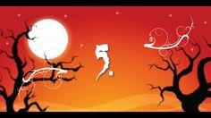 Pranks for Halloween-Dimdimi