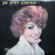 at Discogs 1981 80s Makeup, Hair Makeup, Songs, Hair Styles, Music, 1950s, Movies, Movie Posters, 1980s Makeup