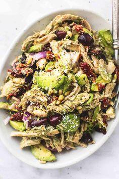 Healthy Dinner Recipes, Healthy Snacks, Healthy Eating, Cooking Recipes, Healthy Dinners, Frugal Recipes, Weeknight Dinners, Healthy Options, Yummy Recipes