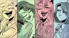 Heathers Fan Art, Heathers The Musical, Jd And Veronica, Horde Prime, West Side Story, Naruto And Hinata, Drama Queens, Diabolik Lovers, Musical Theatre