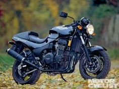 Here you can meet all the model years of Triumph Speed Triple You can choose any of them to view its photos British Motorcycles, Triumph Motorcycles, Cars And Motorcycles, Triumph Speed Triple, Triumph Trophy 1200, Motorcycle Garage, Moto Style, Street Fighter, Cool Bikes