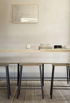 Friday Finds | The Design Chaser | Bloglovin'