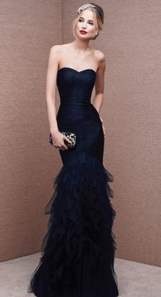 Sweater Dress, Shop plus-sized prom dresses for curvy figures and plus-size party dresses. Ball gowns for prom in plus sizes and short plus-sized prom dresses for Prom Dresses Blue, Mermaid Prom Dresses, Strapless Dress Formal, Bridesmaid Dresses, Prom Gowns, Dress Prom, Formal Dresses, Long Gowns, Bridesmaids