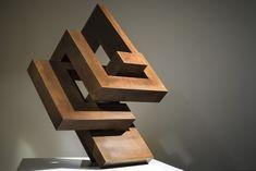 ARTURO BERNED / Galería Ansorena
