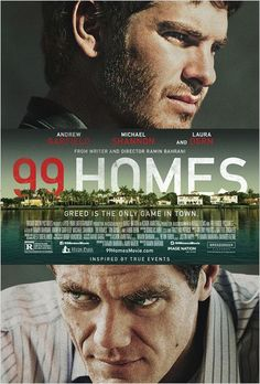 99 Homes - Seriebox