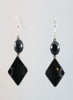 found on Etsy at LandLjewelrydesigns