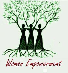 Venod Sharma: Venod Sharma View's : Women's Empowerment Initiati...