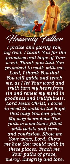 Walk Daily with God with this Powerful Morning Prayer - CatholicShare Powerful Morning Prayer, Good Morning Prayer, Night Prayer, Prayer Times, Good Morning Quotes, Powerful Prayers, Good Morning Scripture, Morning Prayer Quotes, Good Morning Inspirational Quotes