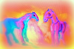 I Will Be A Forgiving Person Or Else Hate Will Destroy My Soul by Hilde Widerberg My Horse, Horses, She Left Me, Framed Prints, Canvas Prints, Mother And Father, Famous Artists, Art Pieces, Tapestry