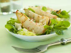 ... de Frutas con Cuscús | Recipe | Fruit Salads, Fruit and Salads