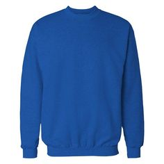 Unisex, Men Sweater, Turtle Neck, Mens Fashion, Long Sleeve, Sleeves, Sweaters, Mens Tops, T Shirt