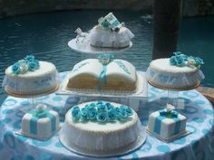 21 Best Wedding Cakes images