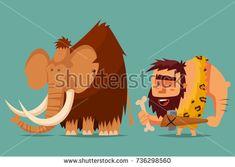 Картинки по запросу prehistoric cartoon