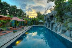 Booking.com: Laysung Residence - Siem Reap, Cambodge
